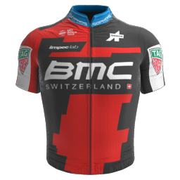 BMC Racing Team (WT)