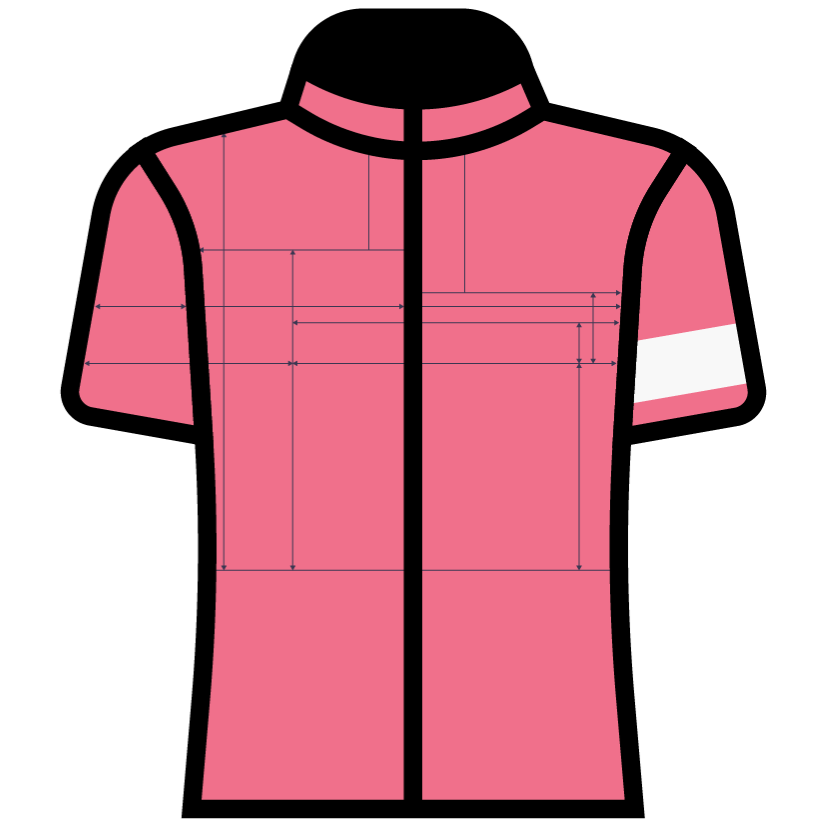 EF Education - Nippo (WT)