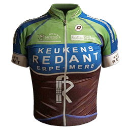 Keukens Redant Cycling Team (Women Club)